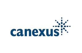 _0086_canexus