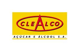 _0090_clealco