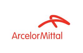 _0104_Arcelor_Mittal