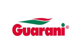 _0109_Guarani